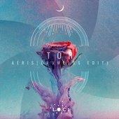 Aeris (Drumless Edit) - Single
