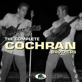The Complete Cochran Brothers