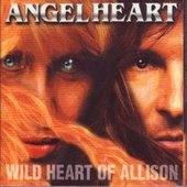 Wild Heart Of Allison