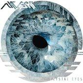 Crystal Eyes - Single