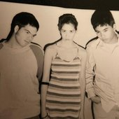 Sweet Trip (Roby Burgos, Valerie Cooper & Viet Le)