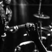 Kalouv - Abril pro Rock 2015