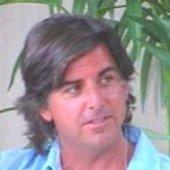 PeterSterling