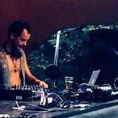 The Flying Mars - Switzerland DJ.jpg