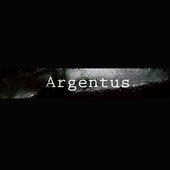 Argentus COVER.jpg