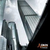 DKN Technology France