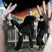 Clean-Bandit-Second-Album-Promo.jpg