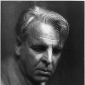 464px-William_Butler_Yeats.jpg