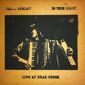 In This Light: Live at Bear Creek