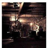 Overdawn Live 2007 - by Volski