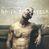Baita Jou Sabela (feat. Slagysta) - Single