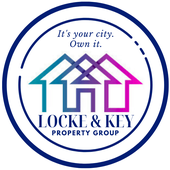 Avatar for realtorpearland