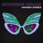 Deciphering Dreams - Single
