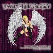 Pretty Little Suicide