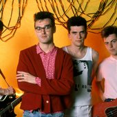 GettyImages-1174272681_the_smiths_2000.jpeg