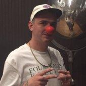 Clown Mane