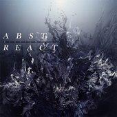 Abstreact