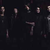 Band Photo