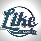 Аватар для LIKETV