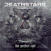 The Perfect Cult (Bonus Version)