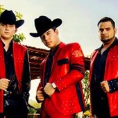 Musica de Ariel Camacho Y Los Plebes Del Rancho