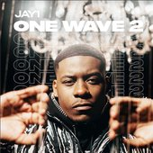 One Wave 2