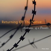 Returning of the Native.jpg