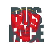 Busface