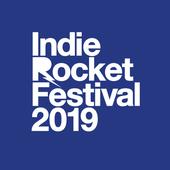 Avatar di IndieRocketFest