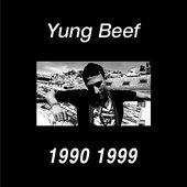 1990 1999 [Explicit]