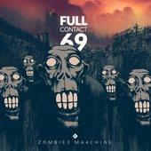 Zombie Machine