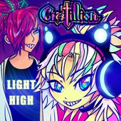 Light High