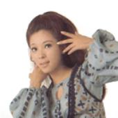 Avatar for mizer_unmei