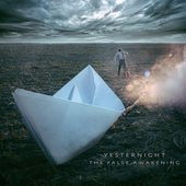 Yesternight - The False Awakening