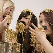 Noodle Fun