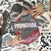 Propaganda - Single