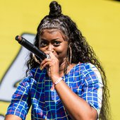 "tierra whack at cfg ""camp flog gnaw carnival"""