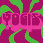 Avatar for yogis