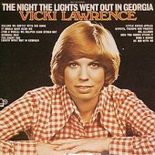 The Night the Lights Went Out in Georgia (1972)