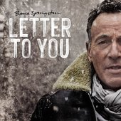 Letter To You.jpg