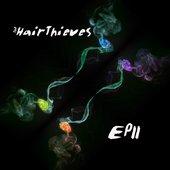 Ep11 - EP
