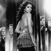 Selena Gomez & the Scene Photoshoot EDIT.