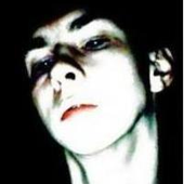 Аватар для alazar_luterone