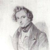 489px-Felix_Mendelssohn_Bartholdy_-_Bleistiftzeichnung_von_Eduard_Bendemann_1833.jpg