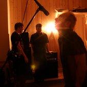Alyson Vane w FLR Studio