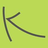 Avatar for keifel