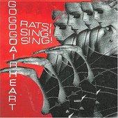 Rats! Sing! Sing!
