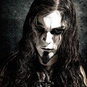 Matthew Greywolf