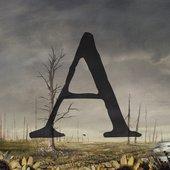 A - Single