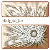 Dirty Sun Jazz EP